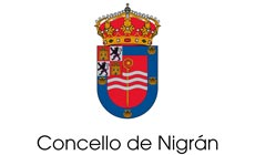 Ayuntamiento de Nigran Pontevedra Galicia