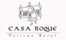 Casa de turismo rural Casa Roque Gondomar