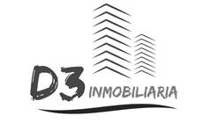 D3 Inmobiliaria Vigo