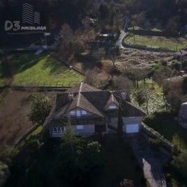Inmobiliaria D3 Donas Gondomar Pontevedra