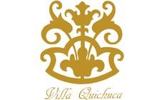 Casa con encanto Villa Quichuca Nigran