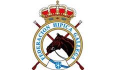 Federación Hípica Gallega