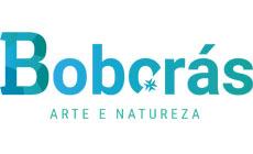 Concello de Boboras Arte e Natureza Ourense