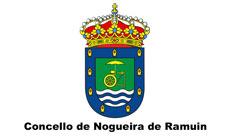 Concello de Nogueira de Ramuin Luintra Ourense