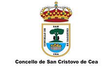 Concello de San Cristovo de Cea Ourense