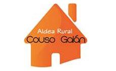 Aldea turismo Rural Couso Galan Sarreaus Ourense