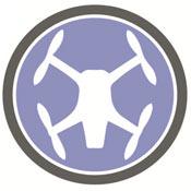 Logotipo quienes somos Grupo Drongal