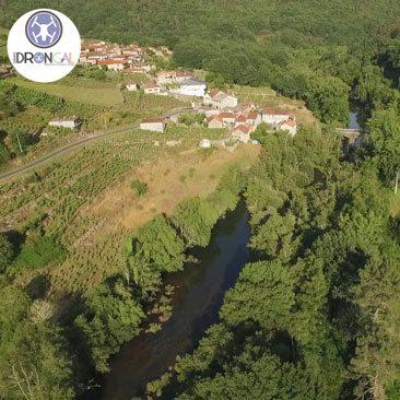 Pazos de Arenteiro Ayuntamiento de Boboras Ourense