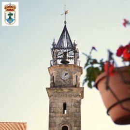Vídeo Promocional Turismo Concello San Cristovo de Cea
