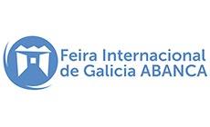 Feria Internacional Galicia A Banca Recinto ferial Silleda Semana verde Turexpo Pontevedra