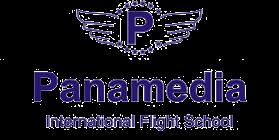 Panamedia Escuela Pilotos Palma Mallorca Islas Baleares